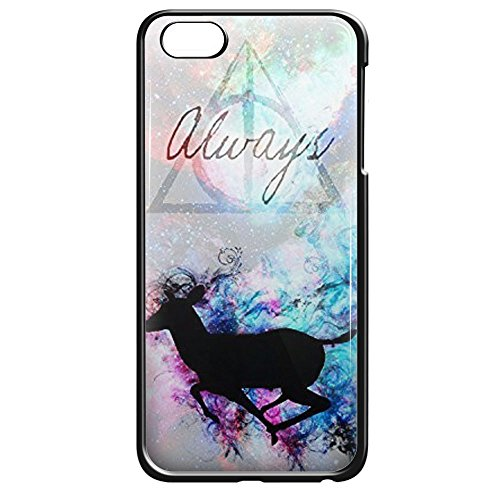 harry-potter-deer-always-for-iphone-case-and-samsung-galaxy-case-iphone-5c-black