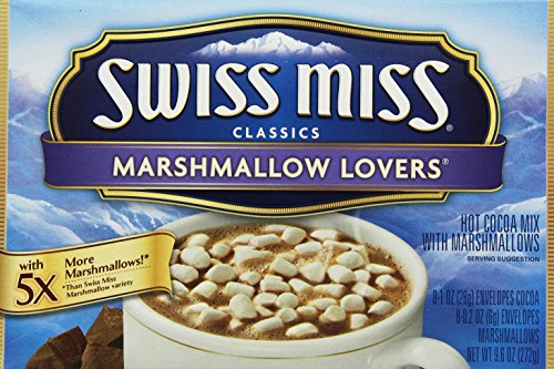 swiss-miss-marshmallow-lovers-1er-pack-1-x-272-g