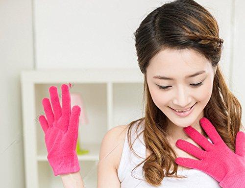 careforyou-spa-gel-handschuhe-gel-socken-weich-whitening-feuchtigkeitsspendende-behandlung-hautpfleg