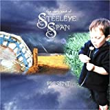 Present: The Very Best of Steeleye Span