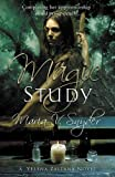 Maria V. Snyder Magic Study (Book 2 in The Study Trilogy)