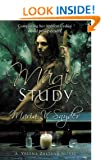 Magic Study (The Chronicles of Ixia)