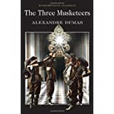 "The Three Musketeers (Wordsworth Classics)von ""Alexandre Dumas"""