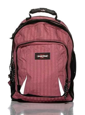 eastpak rucksack schulrucksack egghead campus pink. Black Bedroom Furniture Sets. Home Design Ideas