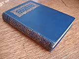 THE THIRTIES: From Notebooks and Diaries of the Period. (0333212118) by Wilson, Edmund.