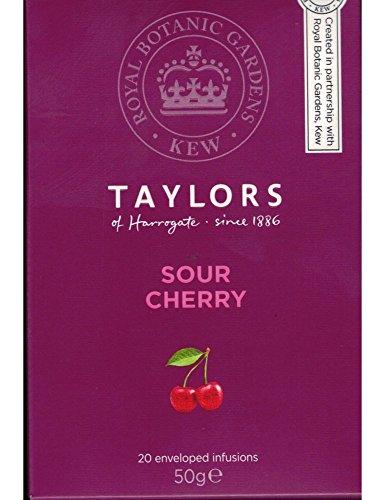 taylors-of-harrogate-kew-sour-cherry-herbal-tea-20-tagged-wrapped-tea-bags