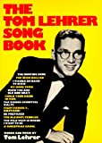 Song Book (0246122048) by Lehrer, Tom