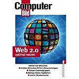"""Web 2.0 optimal nutzenvon """"ComputerBild"""""""
