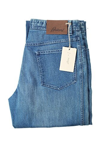 cl-brioni-blue-jeans-stelvio-trousers-size-48-32-us