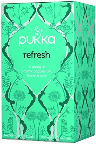 pukka-refresh-20-tea-bags-pack-of-10