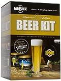 Mr Beer - Kit para hacer cerveza