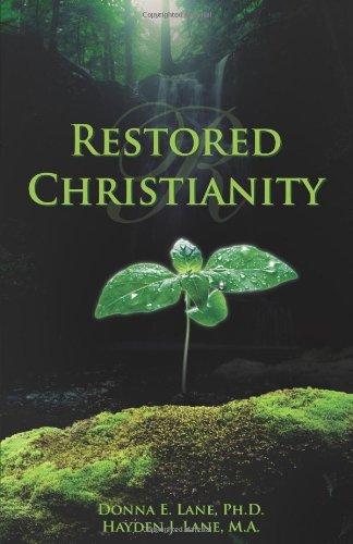 Restored Christianity