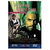 The Count of Monte-Cristo ( Il Conte di Montecristo ) [DVD]