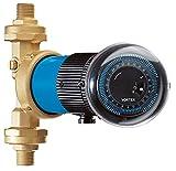 Thermador V152HT 92585 Pumpe Schnalle Sanitär Uhr/thermostat