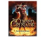 The Cursed Crusade [Download]