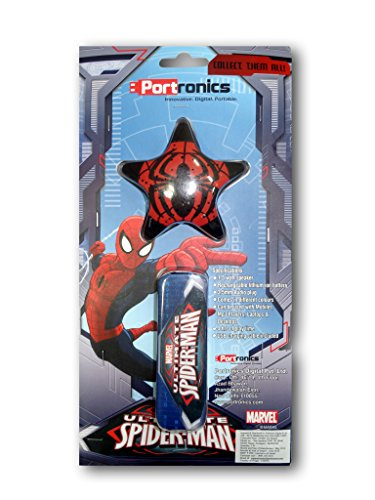 Portronics-Star-POR185-Wired-Mobile-Speaker