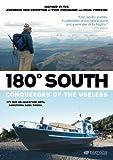 180 South [DVD] [2010] [Region 1] [US Import] [NTSC]