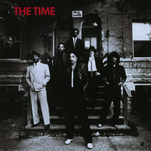 the-time