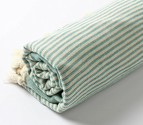Men S Bath Wrap Towel