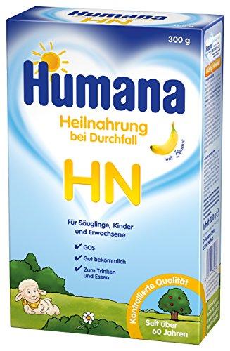 humana-hn-heilnahrung-gos-5er-pack-5-x-300-g