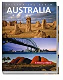 Australia Insight Fascinating Earth