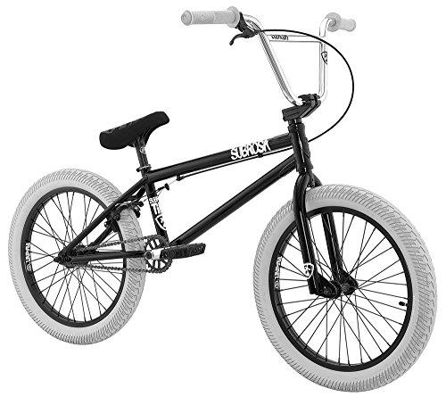 Subrosa-Tiro-Bike-Gloss-BlackGray-2016