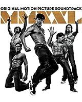 Magic Mike XXL: Original Motion Picture Soundtrack [Explicit]