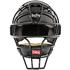 Buy Rawlings Ai20s Catchers Helmets by Rawlings