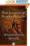 The Legend of Sleepy Hollow (Open Road)