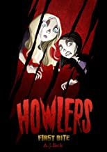 Howlers: First Bite