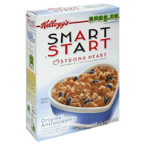 kelloggs-smart-start-origianl-antioxidants-cereal-175-oz-pack-of-6