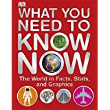 What You Need to Know Now (Dk)by DK