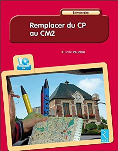 Remplacer du cp au cm2 el mentaire cd rom lucile - Activite manuelle elementaire ...