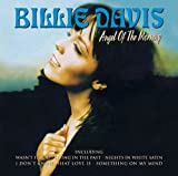 echange, troc Billie Davis - Angel of the Morning