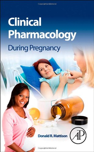 Meds And Breastfeeding front-1063919