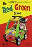 The Red Green Show: 2002 Season