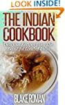 The Indian Cookbook: Delicious Recipe...