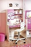 Princess Study Desk Upper Unit