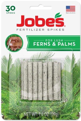jobes-fern-palm-indoor-fertilizer-food-spikes-30-pack-5101