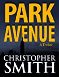 Park Avenue (Book Six in the Fifth Av...