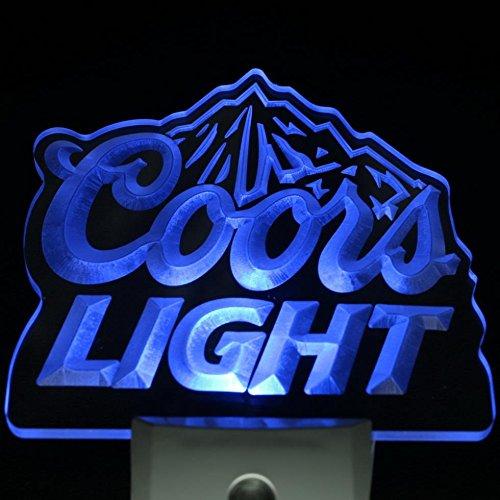ws0002-coors-light-bar-beer-decor-day-night-sensor-led-night-light-sign