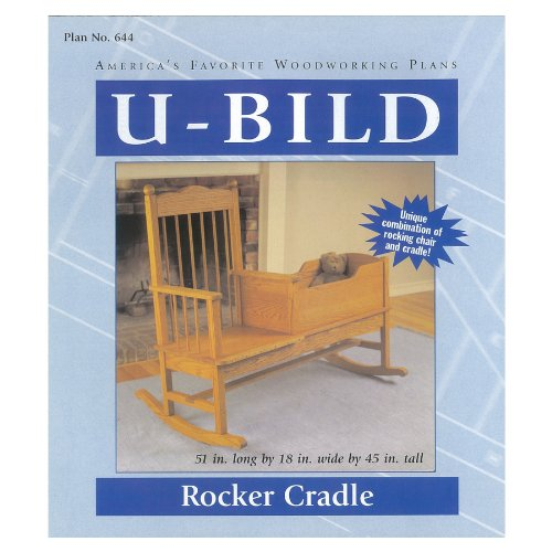 Surprising Childrens Rocking Chair Plans Childrens Rocking Chair Plans Gmtry Best Dining Table And Chair Ideas Images Gmtryco