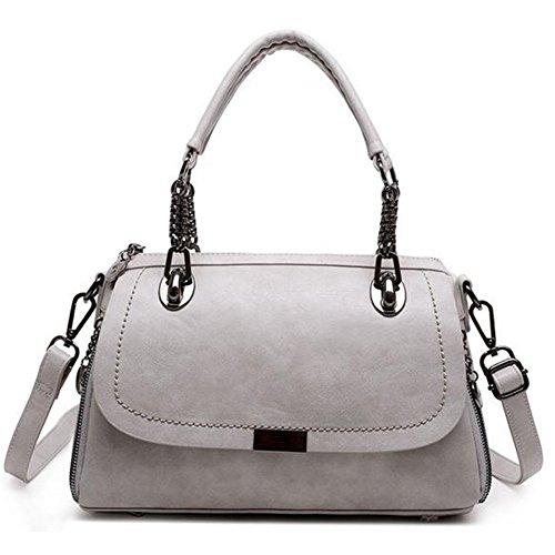 keller-para-mujer-color-solido-corea-retro-casual-vogue-hombro-bolsas-bolso-color-talla-talla-unica