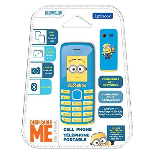 lexibook-gsm20des-despicable-me-minions-no-contract-dual-sim-mobile-phone