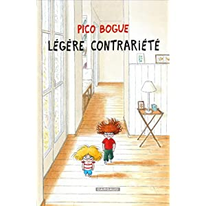Pico Bogue : un concentré d'intelligence et de bonne humeur 51%2BUoiQ60tL._SL500_AA300_