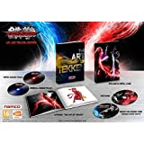 Tekken Tag Tournament 2 - We are Tekken Edition (Limited Collector's Edition)