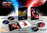 TEKKEN TAG TOURNAMENT 2 PS3 WE ARE TEKKEN ED. (LIMITED COLLECTORS ED.)