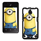 Design Collection Hard Phone Cover Case Protector For Huawei Ascend Plus H881C #2648