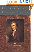 Thomas Paine (Author), Carol Pentleton (Designer)(251)Buy new:$8.99$8.09