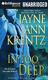 In-Too-Deep-An-Arcane-Society-Novel-Arcane-Society-Series